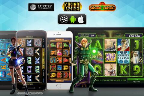 casino mit bonus ohne einzahlung ohne download